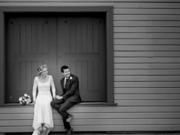 Renting out with online payment: Wedding Photography Studio in NSW, Australia