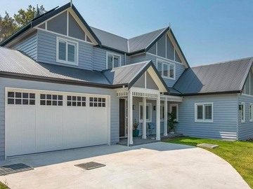 Renting out with online payment: Driveway